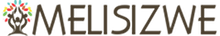 Melisizwe Computer Lab Project Mobile Logo